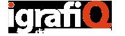 Diseño Web Vilanova